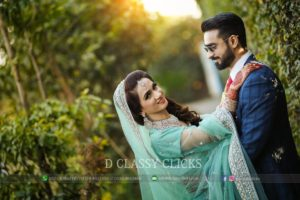outdoor shoot, couple shoot, signature shoot, walima shoot