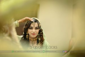 indoor shoot, nikkah shoot, wedding shoot, signature shoot,