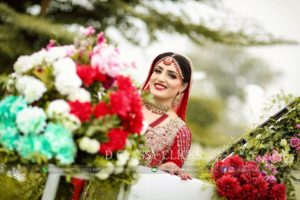 outdoor shoot, bridal shoot, barat shoot, signature shoot, photographers