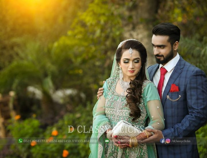 couple shoot, walima shoot, outdoor shoot, wedding shoot