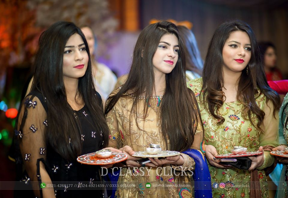 photographers in lahore, wedding photographers, candid, photography company in lahore