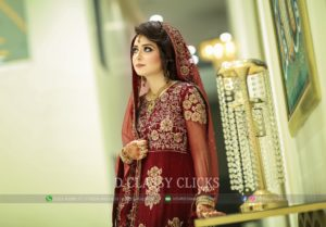 bridal shoot, signature shoot, wedding shoot, indoor shoot