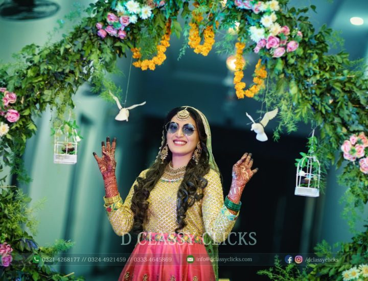 bridal shoot, mehndi shoot, indoor shoot, couple shoot