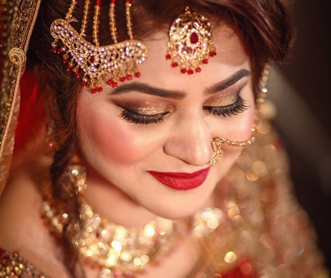 signature shoot, barat shoot, indoor shoot, bridal shoot