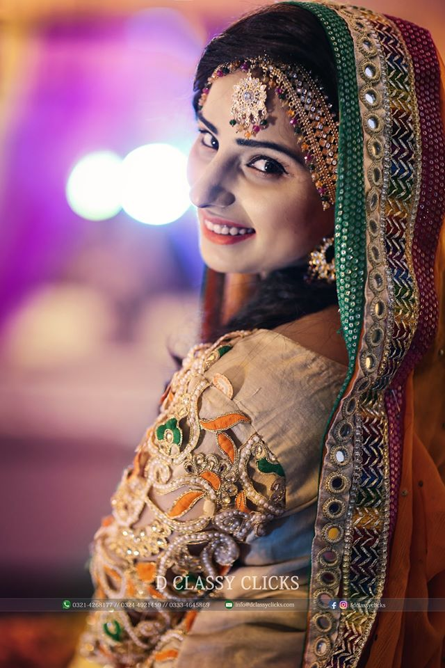 bridal shoot, signature shoot, indoor shoot, mehndi shoot