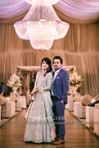 signature shoot, wedding shoot, walima shoot, couple shoot