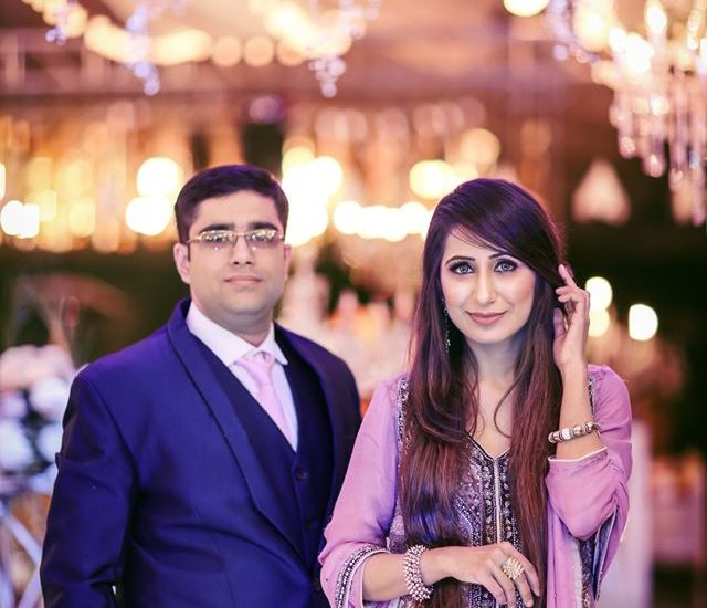 indoor shoot, wedding shoot, walima shoot, signature shoot