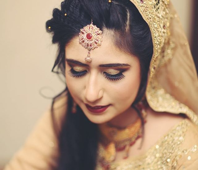 bridal shoot, signature shoot, indoor shoot, wedding shoot