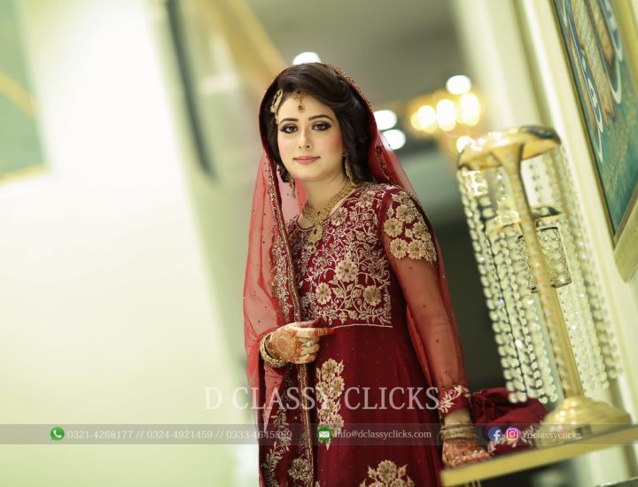 bridal shoot, signature shoot, indoor shoot, wedding shoot, barat shoot
