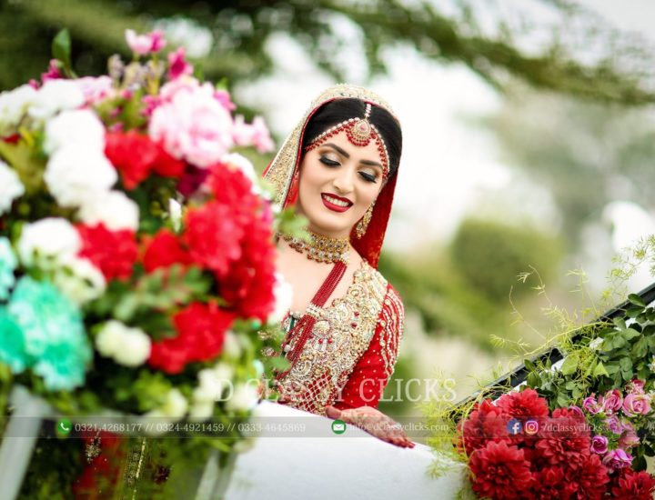 bridal shoot, baraat shoot, wedding shoot, signature shoot