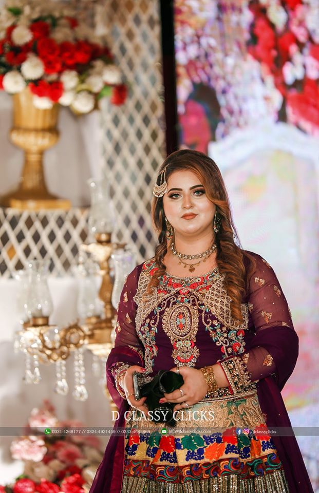 mehndi shoot, wedding photographers, signature shoot, videographer