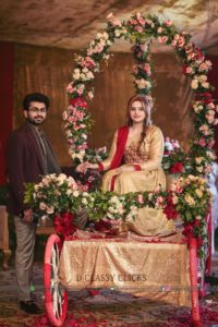 mehndi shoot, wedding photographers, wedding photography, indoor shoot