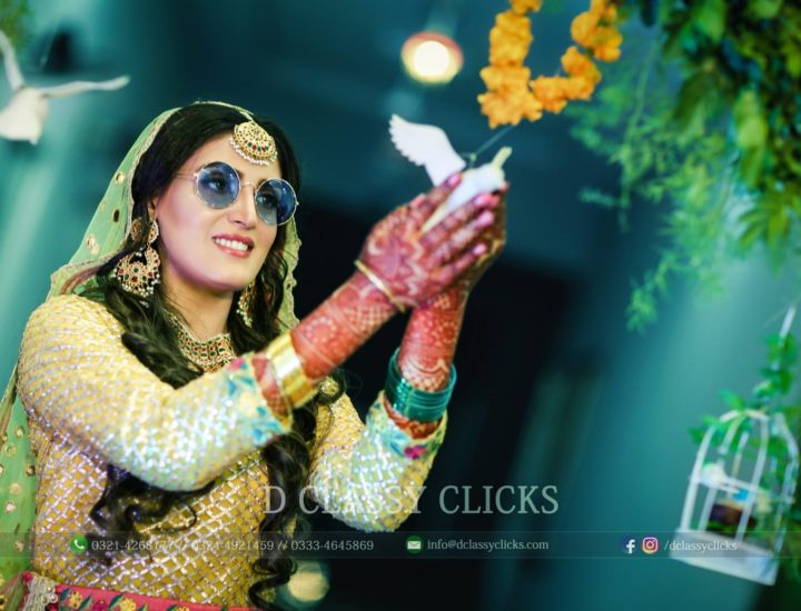 bridal shoot, mehndi shoot, wedding shoot, signature shoot
