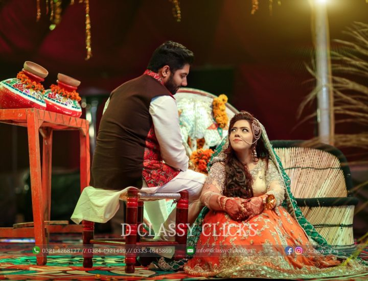 bridal shoot, signature shoot, mehndi shoot, groom shoot