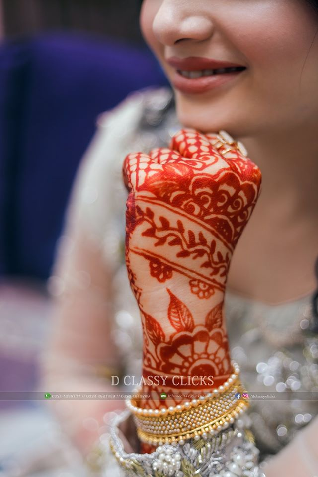 signature shoot, mehndi shoot, best photographers, photography studio