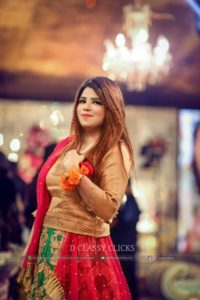 wedding shoot, mehndi shoot, family shoot, indoor shoot