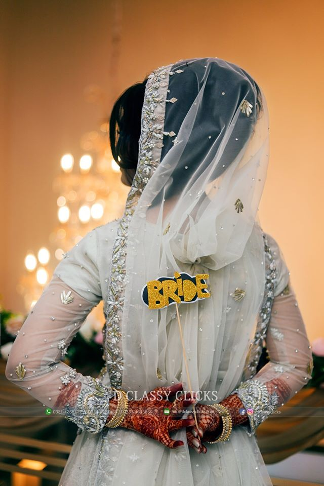bridal shoot, signature shoot, nikkah shoot, indoor shoot